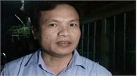 Đã phát hiện ra sai phạm trong chấm thi THPT Quốc gia ở Hà Giang
