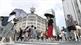 Gia tăng người tử vong và phải nhập viện do nắng nóng tại Nhật Bản