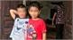 Vụ trao nhầm con: Gia đình và Bệnh viện Đa khoa Ba Vì đã thống nhất mức đền bù