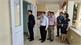 Tiêu cực tại Hà Giang: Có mở rộng điều tra sang kết quả thi năm 2017?