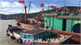 Nghệ An khẩn trương tìm tàu cá và 17 ngư dân mất liên lạc