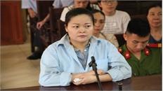 Bắc Giang: Tuyên án chung thân nhân viên ngân hàng chiếm đoạt hơn 21 tỷ đồng