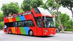 Transerco launches cheaper fares on double-decker city tour service
