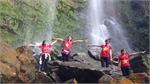 Luc Nam focuses on tourism development