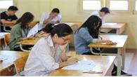 Kon Tum thông tin về kết quả kỳ thi THPT quốc gia