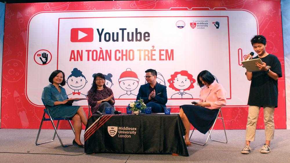 Vietnam's Journalism Academy to train media in international standards