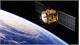 Facebook sẽ dùng vệ tinh để phát Internet tới các khu vực xa xôi trên khắp thế giới