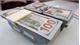 Ngân hàng Nhà nước tiếp tục tăng giá bán, USD tự do vượt 23.400 đồng