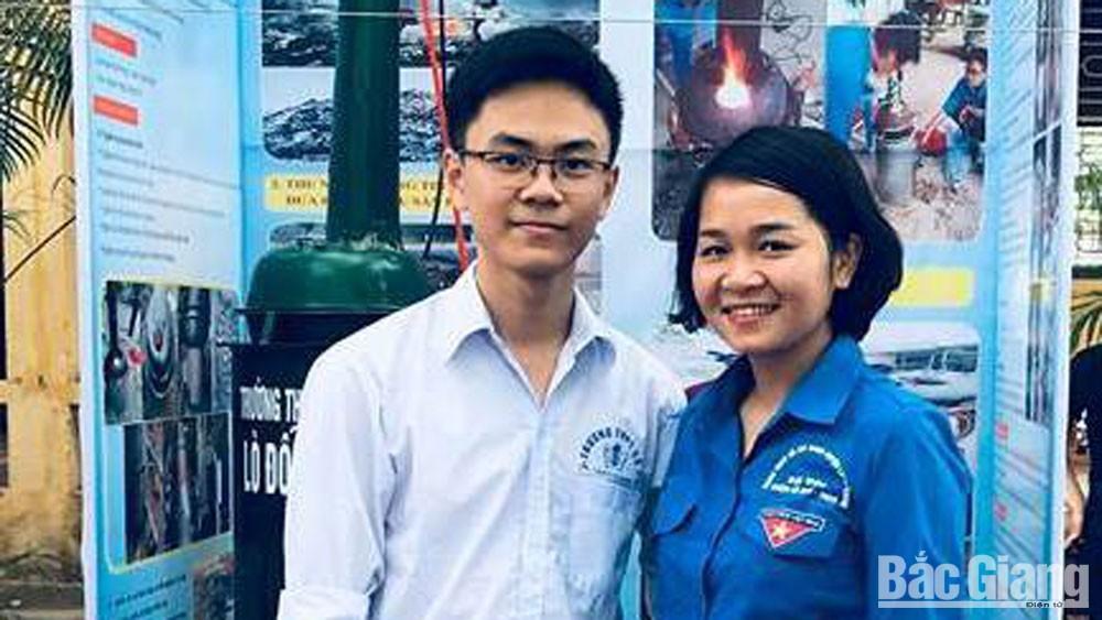 Ý tưởng sáng tạo về lò đốt rác sinh điện