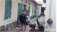 Bắc Giang: Hầu hết chủ nhà thu tiền điện của người trọ sai quy định
