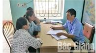 Xã Hương Mai (Việt Yên): Điều động, bổ nhiệm cán bộ  có khách quan?