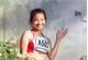Khai mạc giải điền kinh quốc tế TP Hồ Chí Minh mở rộng 2018: Nguyễn Thị Oanh giành HCV 5.000m nữ