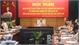 Phó Thủ tướng Thường trực Chính phủ Trương Hòa Bình: Chủ động ngăn chặn tội phạm và gian lận thương mại