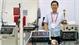 Kỹ sư người Việt chế tạo gần 60 thiết bị chữa bệnh