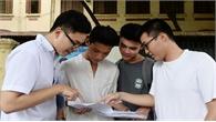 Hơn 300 nghìn thí sinh điều chỉnh nguyện vọng đăng ký xét tuyển