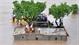 Ấn Độ phát triển thiết bị cảnh báo lũ bất ngờ cho châu Á