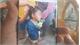 Cô giáo tát trẻ nứt xương hàm bị bắt khẩn cấp: Đối diện hình phạt 1-3 năm tù