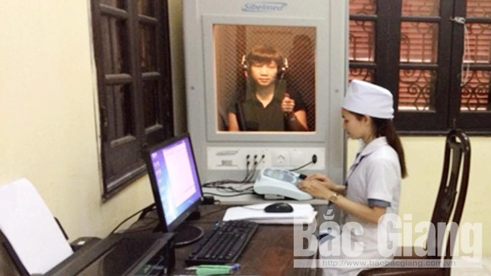 Phòng, chống bệnh nghề nghiệp: Doanh nghiệp, người lao động vẫn xem nhẹ