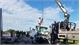 Quảng Nam: Xe đi rước dâu đâm vào container, 13 người thiệt mạng