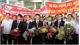 Đoàn Olympic Hóa học, Vật lý rực rỡ trở về Việt Nam với thành tích đáng tự hào