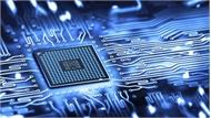 Hàn Quốc quyết duy trì vị thế cường quốc sản xuất chip
