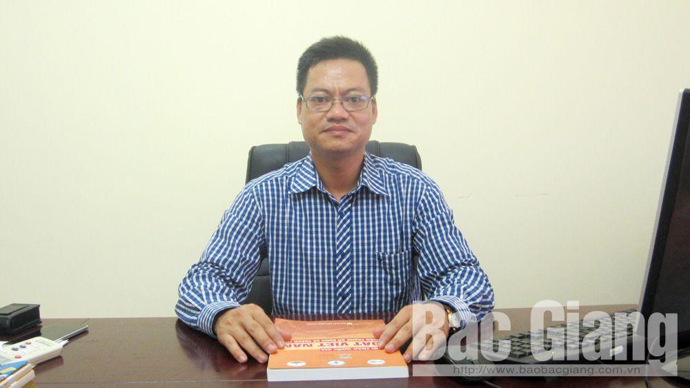 Tiến sĩ Nguyễn Văn Bài, người thầy tâm huyết,  công tác,  giảng dạy, nghiên cứu,  khoa học