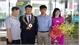 """Thủ khoa Chuyên Lam Sơn giành """"cú đúp"""" HCV Olympic Vật lý khu vực và quốc tế"""