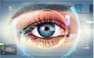 Trí tuệ nhân tạo giúp đoán tính người qua ánh mắt