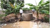Sớm thu hồi giấy chứng nhận quyền sử dụng đất cấp sai tại xã Yên Lư