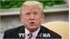 Khả năng Mỹ tiếp tục áp thuế cao đối với hàng hóa Trung Quốc