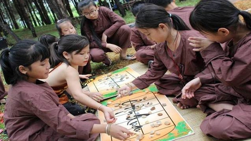 """""""Festival of Childhood"""" to take place during August"""