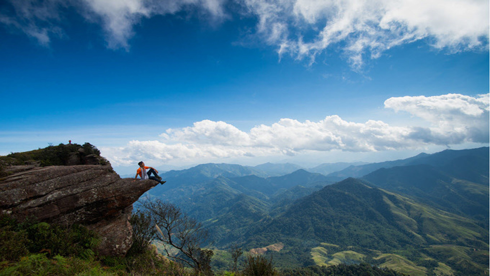 Vietnam notches up another solo travel kudo
