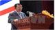 Ngày 20-9, Quốc hội Campuchia sẽ bỏ phiếu thành lập chính phủ mới