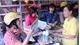 Bắc Giang: Cung ứng đủ sách giáo khoa phục vụ năm học mới