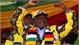 """Bầu cử tại Zimbawe: Tổng thống tái đắc cử E.Mnangagwa tuyên bố về một """"sự khởi đầu mới"""""""