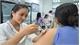Vaccine Speeda lưu hành tại Việt Nam không liên quan đến vụ bê bối vaccine phòng dại tại Trung Quốc