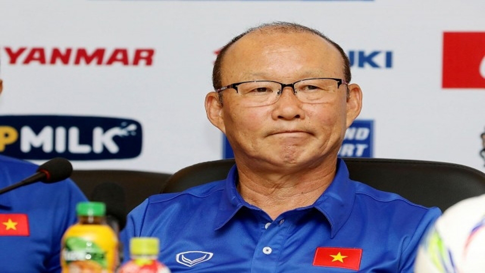 Vietnam U23s aim for glory in int'l friendly tournament