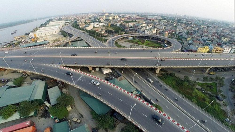 Bộ Tài chính tiếp tục yêu cầu các tỉnh dừng đổi đất lấy hạ tầng