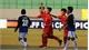 U16 Việt Nam thắng đậm U16 Philippines
