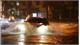 Bắc Bộ có mưa to trong đêm 4-8, đề phòng lũ quét và sạt lở đất