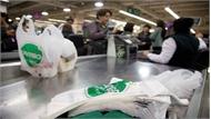 Quốc gia Mỹ Latinh đầu tiên cấm sử dụng túi nylon