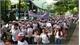 """Hơn 5.000 người đi bộ """"Vì nạn nhân chất độc da cam và người khuyết tật nghèo"""""""