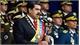 Các nước lên án vụ tấn công bất thành nhằm vào Tổng thống Venezuela