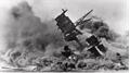 Công bố tài liệu về quyết định tấn công Trân Châu Cảng của Nhật Bản