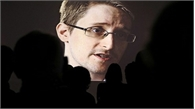 Những tiết lộ quan trọng nhất của Edward Snowden