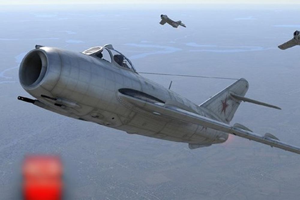 Hồ sơ mật, Chiến tranh Mỹ-Triều Tiên, máy bay Mỹ bất ngờ bị Triều Tiên bắn hạ, Lầu Năm Góc, bán đảo Triều Tiên
