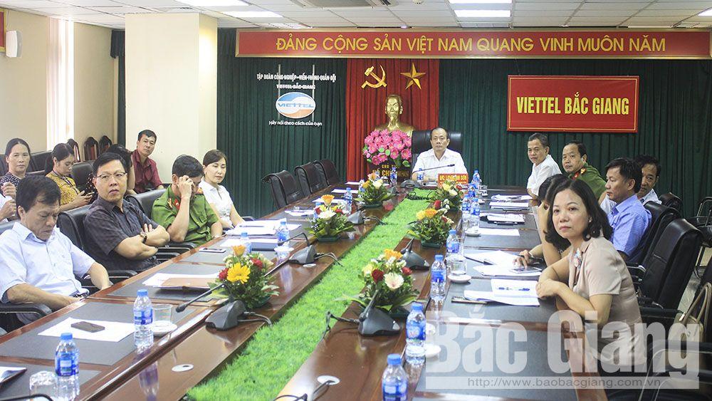 Thủ tướng Nguyễn Xuân Phúc: Bảo vệ trẻ em là nhiệm vụ hằng ngày