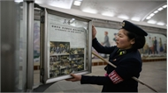 Truyền thông Triều Tiên kêu gọi Mỹ dỡ bỏ các biện pháp trừng phạt