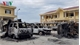 Bình Thuận: Bắt thêm 3 đối tượng gây rối tại Phan Rí