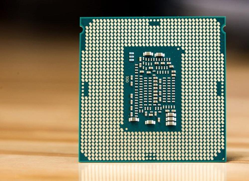 Intel, AMD, ra mắt bộ xử lý Core 19, thế hệ thứ 9, vi xử lý dành cho máy tính để bàn, sức ép cạnh tranh